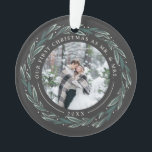 """Winter Wreath 
