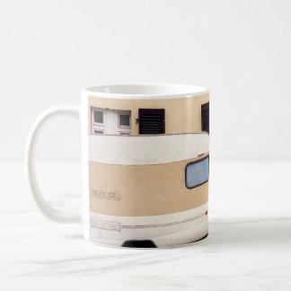 wintercampen coffee mug