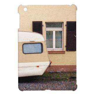 wintercampen iPad mini protector