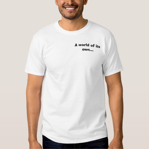 Winterguard Tshirt