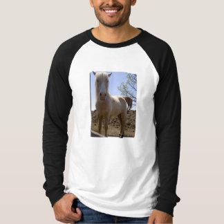 Winterhorse Perspective T-Shirt