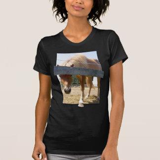 Winterhorse T-Shirt