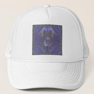 Winterini Faery Martini Art Trucker Hat