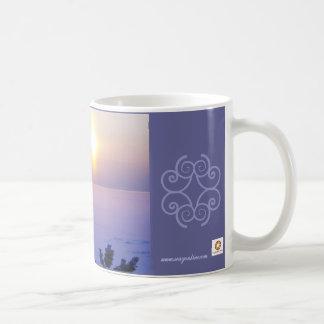 Winterlight Mug
