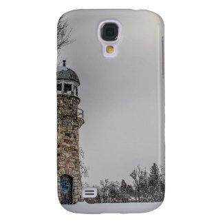 winterlighthouse galaxy s4 covers