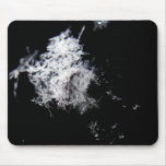 Winters Blades Mouse Pad