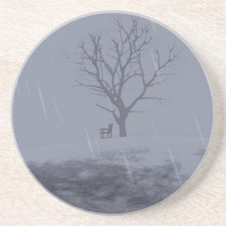 Winter's Chill Coaster