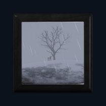 Winter's Chill Gift Box