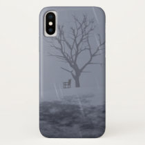 Winter's Chill iPhone Case-Mate