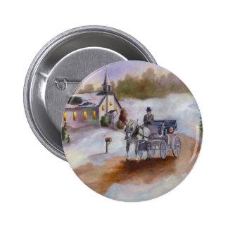 Winters Dream button