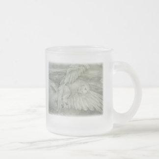 'Winter's Dream' Mugs