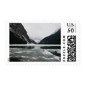Winter's End Postage