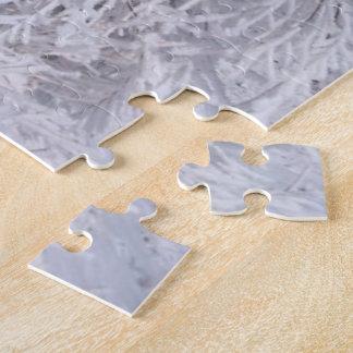 """""""Winter's Tree"""" 10x14 Photo Puzzle"""