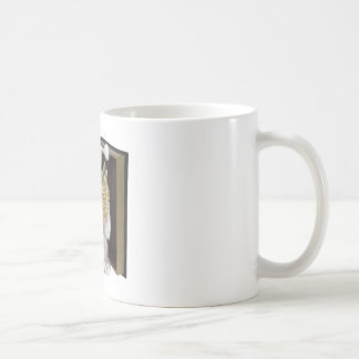 WinterStories082209 Coffee Mug