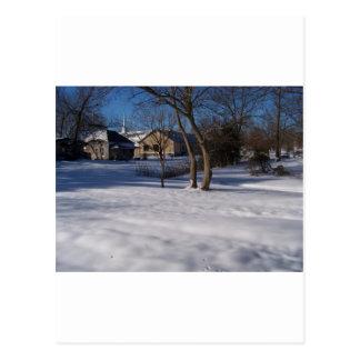 winterstorm2010 postal