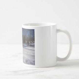 winterstorm2010 taza de café
