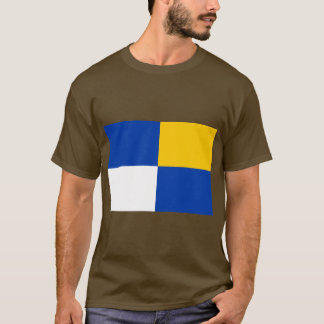 Winterswijk, Netherlands T-Shirt