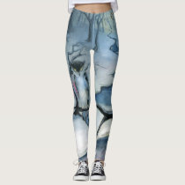 """Winterwood"" Leggings"