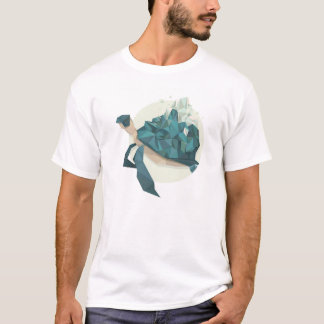 Winturtle T-Shirt