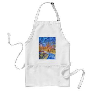 wiosna-1-33 adult apron
