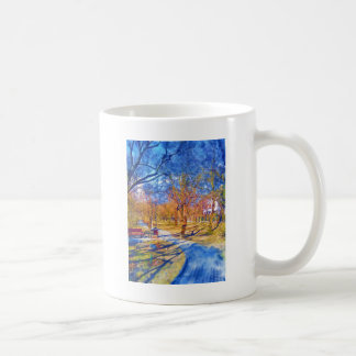 wiosna-1-33 coffee mug