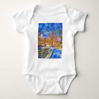 wiosna-1-33 t-shirt