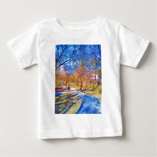 wiosna-1-33 t shirt