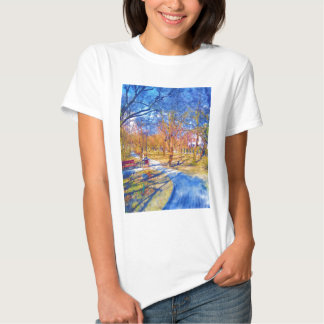 wiosna-1-33 tee shirt