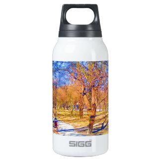 wiosna-1-33 thermos bottle