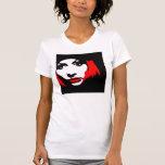 Wip Kitten Amanda Shirt