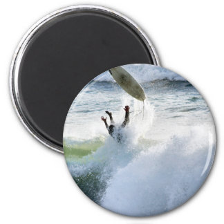 Wipeout Magnet