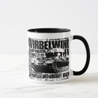 Wirbelwind Mug