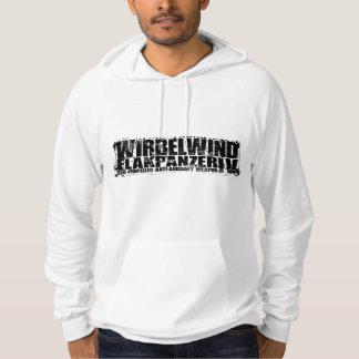 Wirbelwind T-Shirt