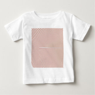wire baby T-Shirt