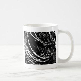 Wired! Coffee Mug