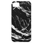 Wired! iPhone 5/5S Case