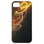 Wired Light iPhone-5 Case-Mate iPhone 5 Case