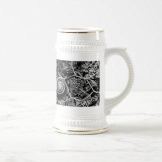 wired pace mug