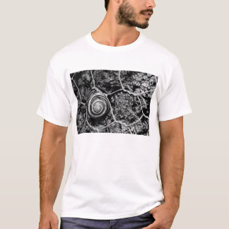 wired pace T-Shirt