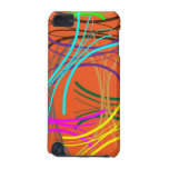 Wired Touch iPod Touch (5th Generation) Case
