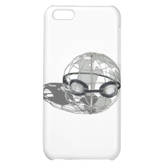 WireGlobeWearingGoggles032112.png Cover For iPhone 5C