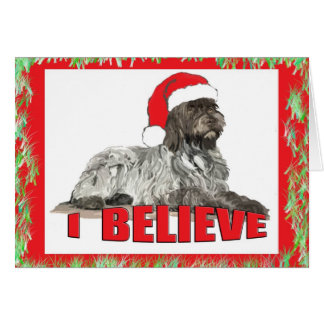 WIREHAIRED_POINTING_GRIFFON_CARD CARDS