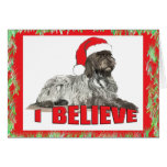 WIREHAIRED_POINTING_GRIFFON_CARD CARD