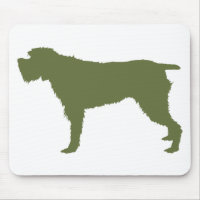 Wirehaired Pointing Griffon Gifts on Zazzle
