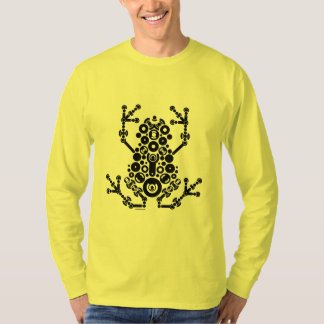 Wireless Frog T-Shirt