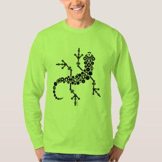 Wireless Gecko T-Shirt