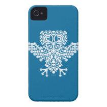 Wireless Owl iPhone 4 Case