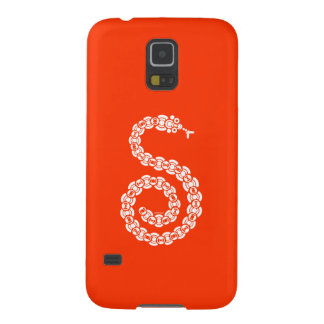 Wireless Python Cases For Galaxy S5