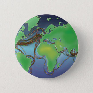 Wires of the World - Undersea Cables Button