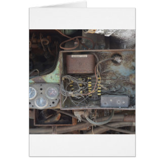 Wiring under traincar.JPG Card